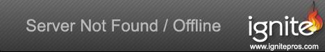 Gamers Inc